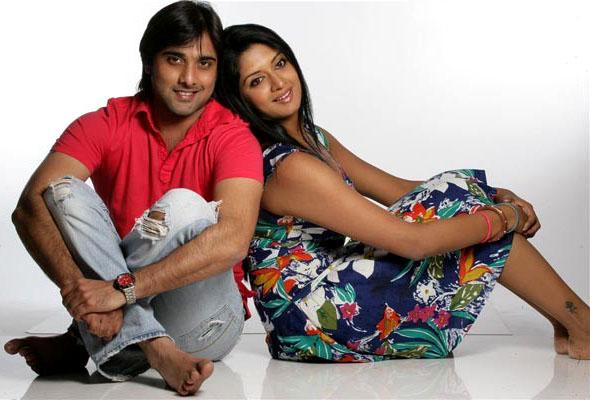 Tarun Vimalaraman Chukkalanti Ammayi Chakkanaina Abbayi movie stills2