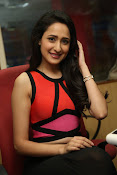 Pragya Jaiswal photos at Radio city-thumbnail-11