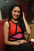 Pragya Jaiswal photos at Radio city-thumbnail-11