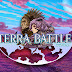 Terra Battle Apk + Obb v1.0.4 (Mod. Unlimited Golds & Energy)