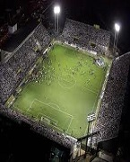 Nosso Belo Estádio