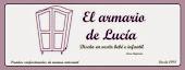 EL ARMARIO DE LUCIA