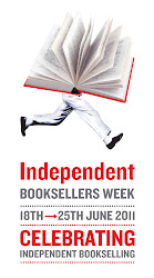 Indie Book Week