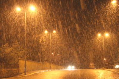 15 ocak 2012 ankara kar yağışı ankara kar yağışı izle 14 15 16
