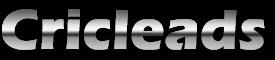 cricleads.com