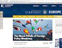 http://carnegieeurope.eu/strategiceurope/?fa=62131