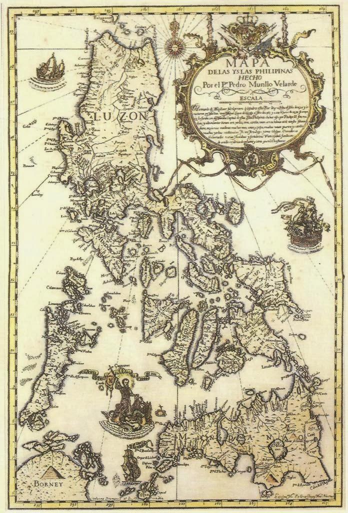 Philippines 1920 Old Vintage Map Trustful Zamboanga Town City Sketch Plan Mindanao