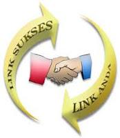 tukar link, exchange link,Blog Keperawatan