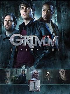 Grimm Primera Temporada – Capitulo 18