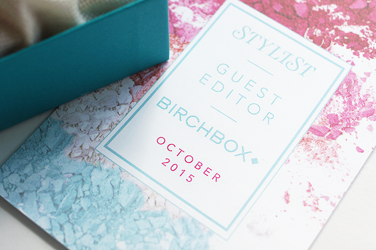 birchbox-october-2015-review