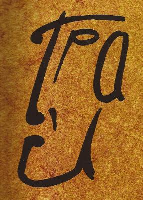 Band logos Tpau+logo+bos3