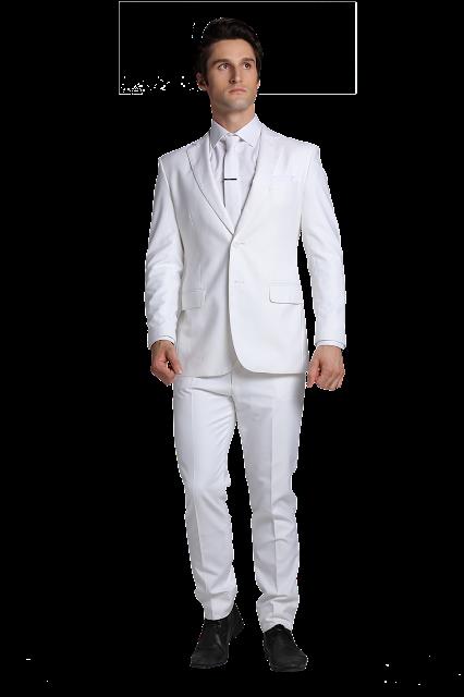 wedding suit,men suit
