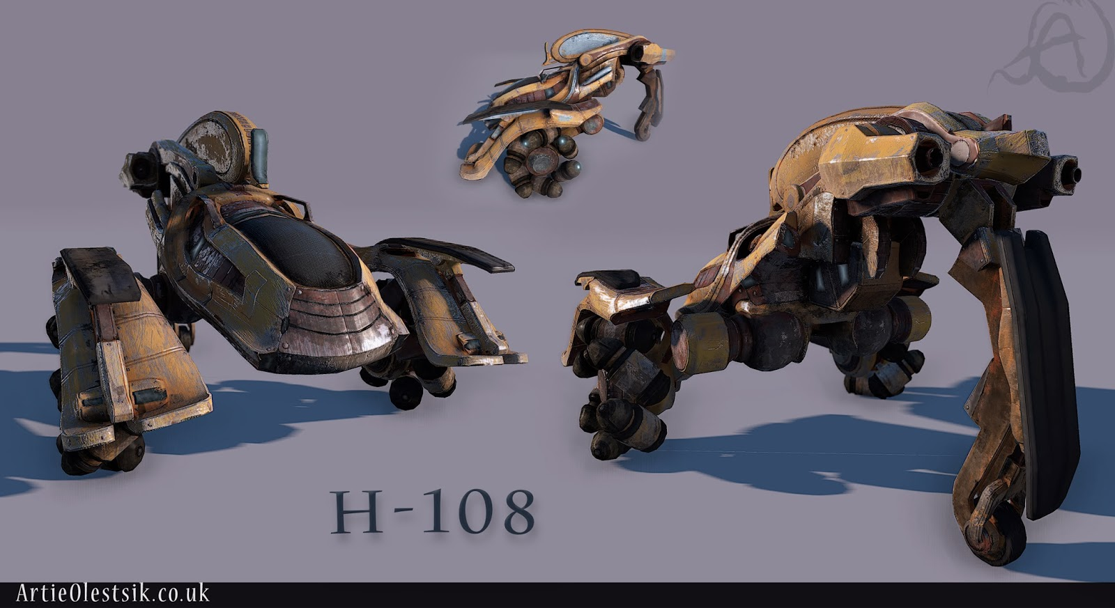 h-108_001.jpg