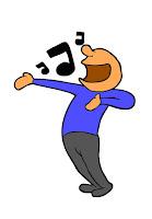 ¡La Oca Loca! Cantar-t15040