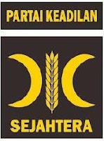 Partai Keadilan Sejahtera (PKS)