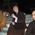 Thầy Thích Thiện Thuận về Châu Đốc - An Giang