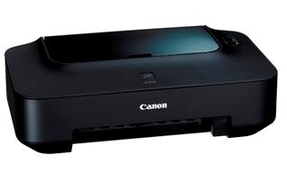 Resetter Printer Canon iP2770