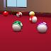 တႃႇ ၽူႈသူၼ်ၸႂ်လဵၼ်ႈၸၼူႇၵႃႇၶဝ်POOL BREAK PRO - 3D BILLIARDS V2.5.3 APK  မႃးယဝ်ႉ