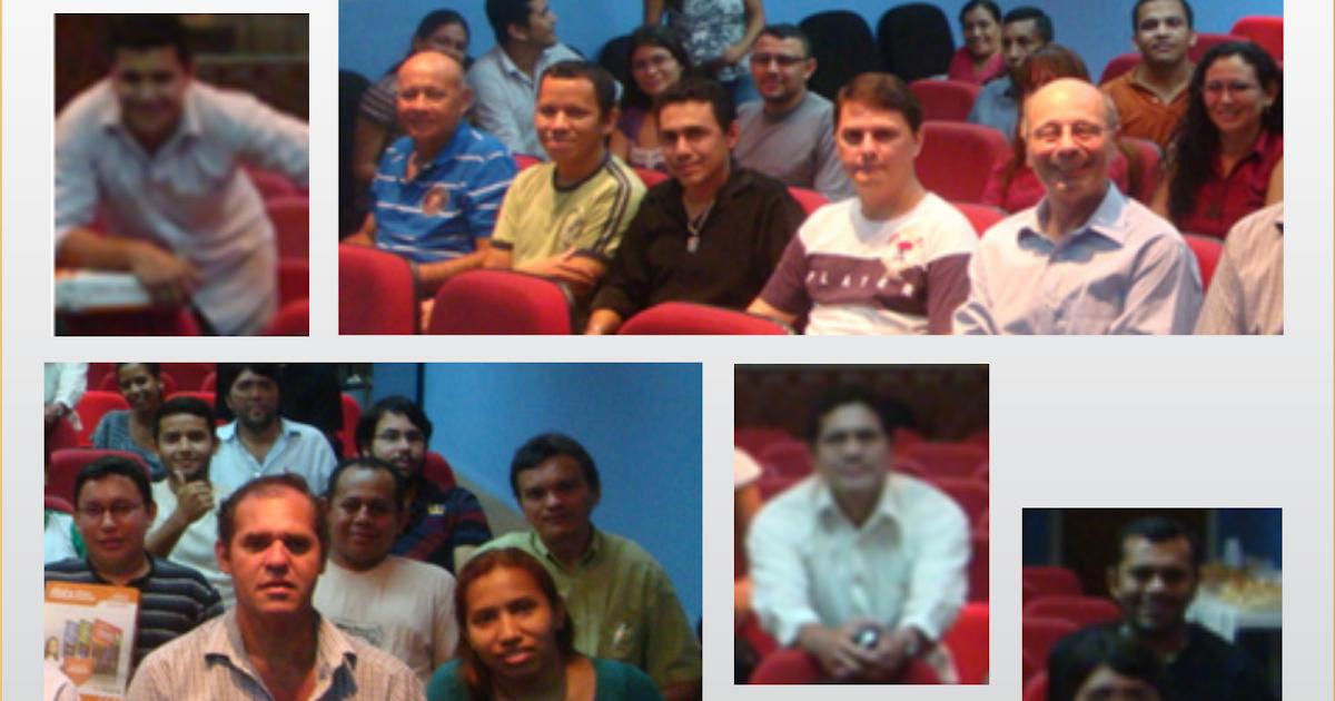 Manaus Amazonas Blog.html | Autos Weblog