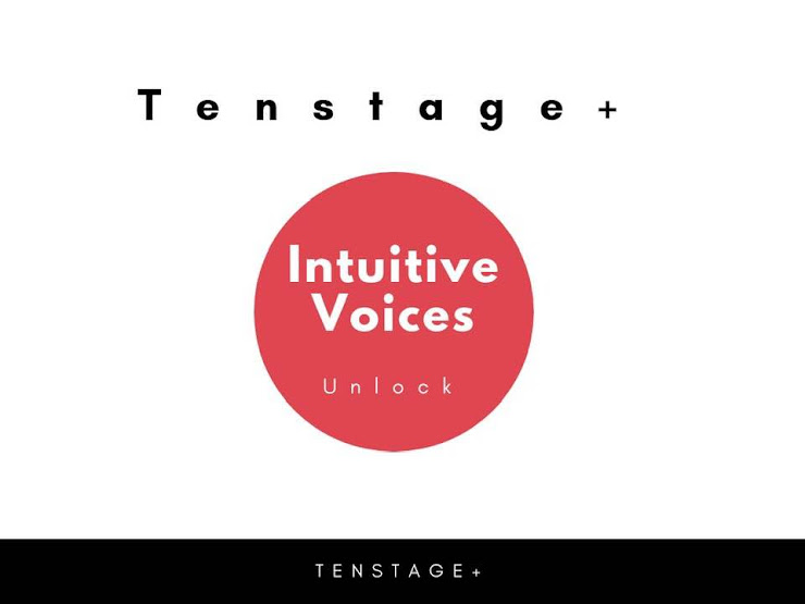 Intuitive Voice Recovery in Ten Stages