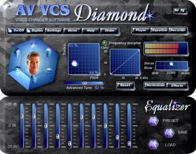 voice changer diamond 7.0.29 crack