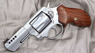 http://averagejoeshandgunreviews.blogspot.com/2014/04/gemini-customs-ruger-sp101.html