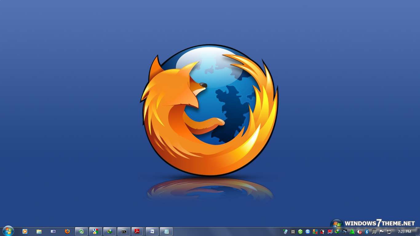 download mozilla firefox 2014 for windows 7 32 bit | androinfo.com