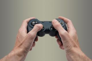 Top 10 Secrets of Casual Game Design