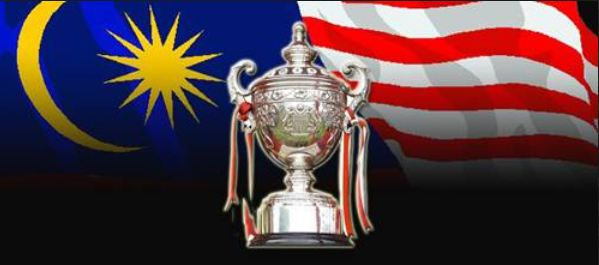 malaysia cup malaysia cup 2013 piala malaysia result results review on