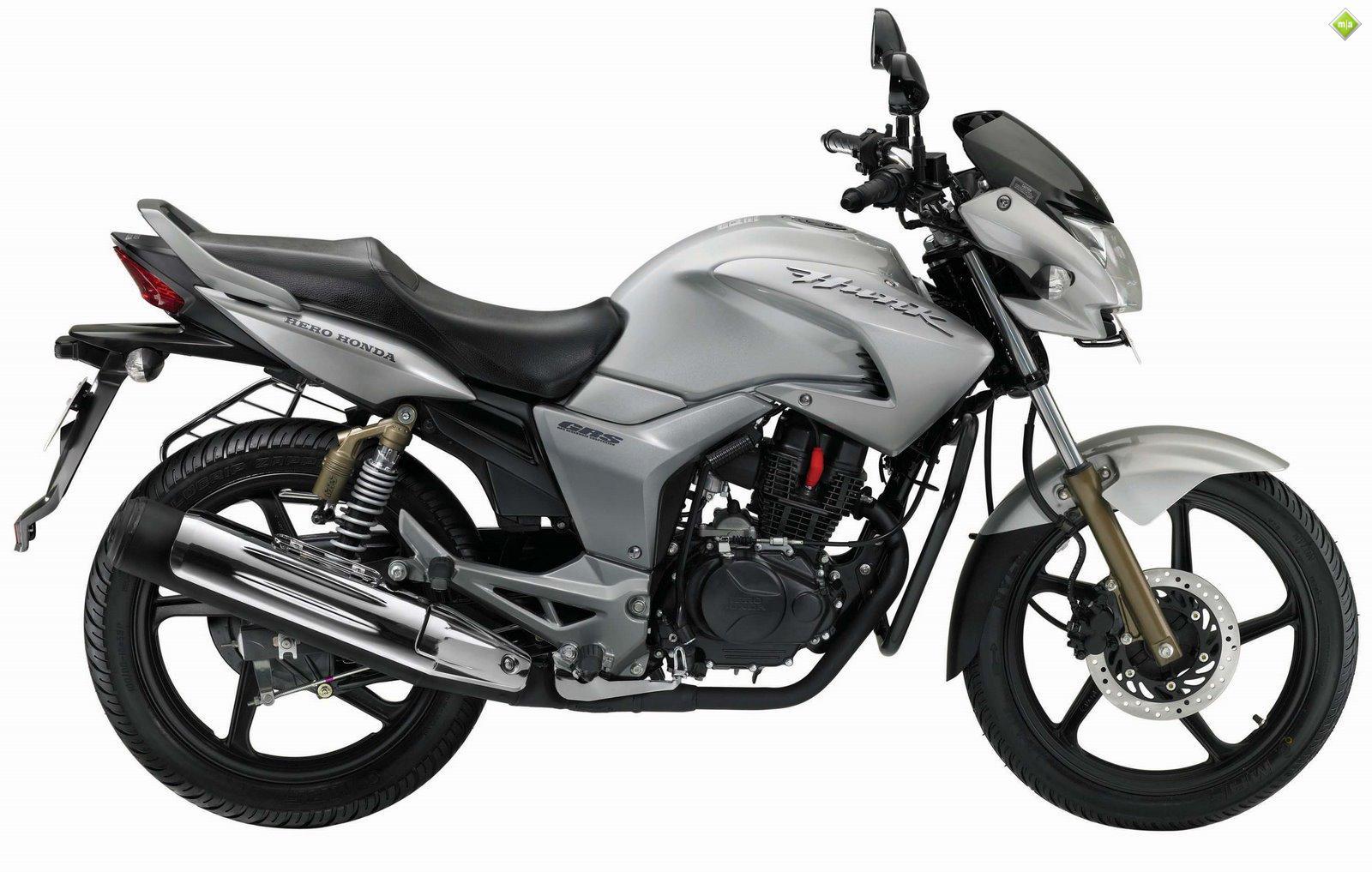 Hero Honda Prices List In Bangladesh 2013 Motorcycles Price