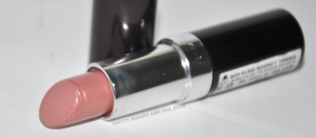RIMMEL LASTING FINISH LIPSTICK In 070 AIRY FAIRY
