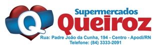 Supermercado Queiroz