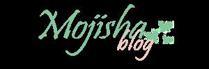 Mojisha Blog