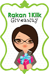 Giveaway Rakan 1Klik