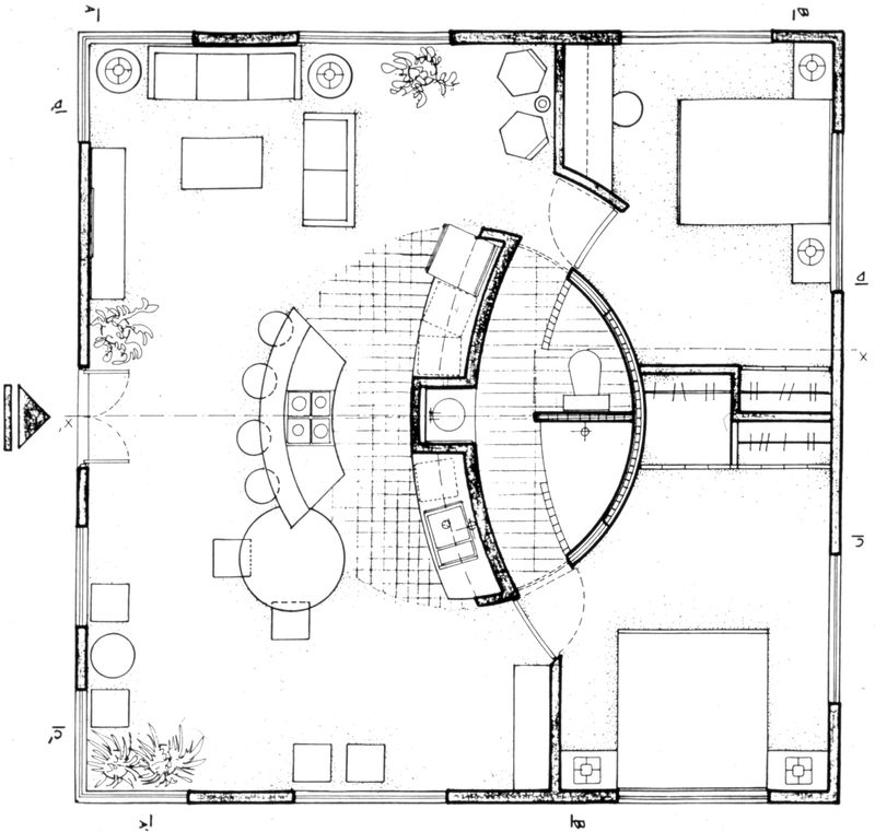 10 marla house designs civil engineer muhammad aneeb for Civil engineering home design