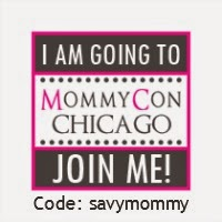 www.mommy-con.com