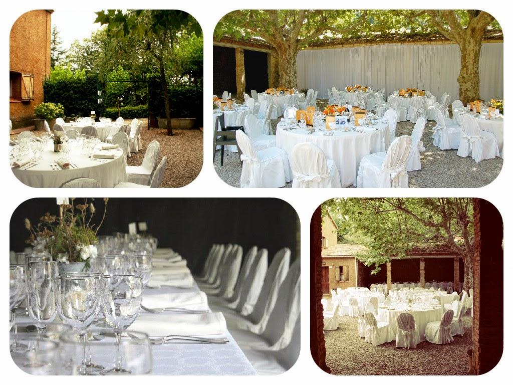 espacio boda rural Sercotel Villa Engracia