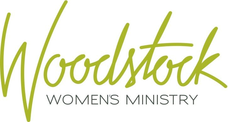 First Baptist Church Wooodstock Women's Ministry