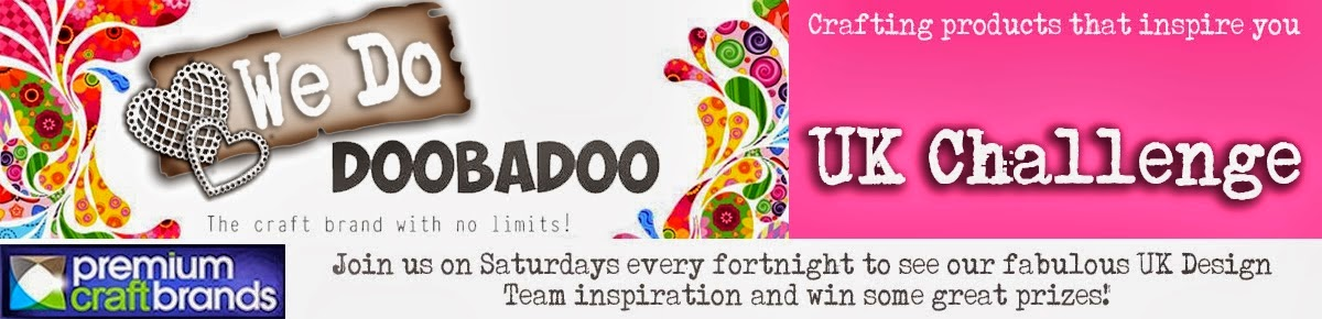 http://wedodoobadoo.blogspot.com/