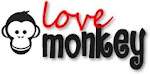 LoveMonkey.net