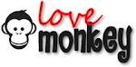 LoveMonkey.net