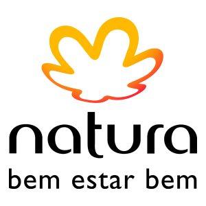 Natura Cosméticos - Bem estar Bem