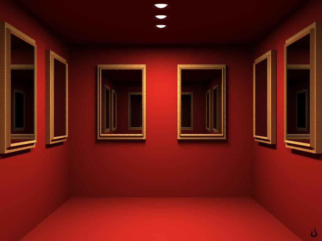 http://2.bp.blogspot.com/-FX2crZX2xaI/T5Lh2RtHUwI/AAAAAAAADek/2Yzp2VipDII/s1600/habitaci%C3%B3n-roja-espejo-wallpapers_7241_1024x768.jpg