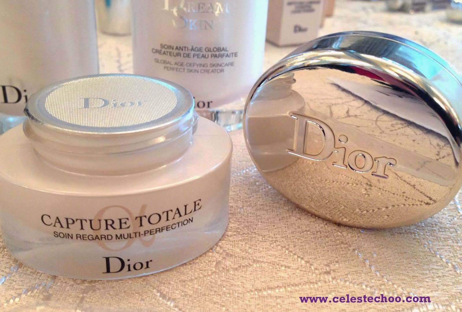 dior_beauty_makeup_workshop_capture_totale