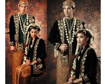 Gambar Pernikahan Artis as well Cincin Kawin besides Muslim Wedding Dress likewise Gambar Memek Julia Perez in addition Black Titanium Wedding Band Ring. on cincin kawin pernikahan html