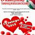 7 Walentynkowy Turniej Piłki Siatkowej