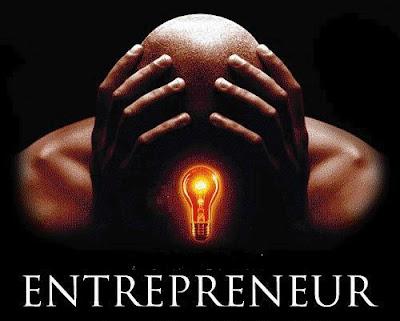proverbes pour les entrepreneurs