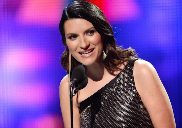 «La Voz México» contará con la instrucción de Laura Pausini