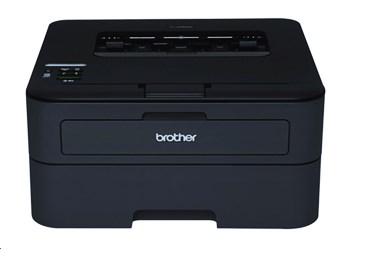 Brother Printer Drivers Free Hl-l2360dw