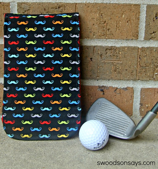 http://swoodsonsays.com/diy-golf-score-card-tutorial/